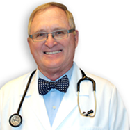 Affinity Immediate Care welcomes Dr. James King