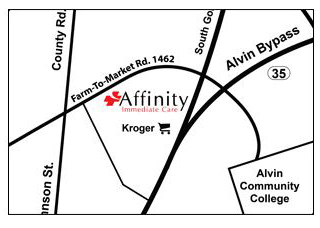affinity-image---alvin-location