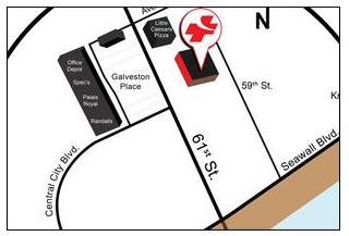 affinity-image---galveston-location-map