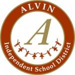 Alvin ISD