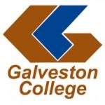 GalvestonCollege