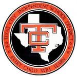 TexasCityISD