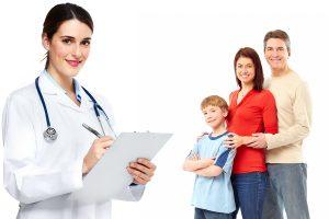 Family Medical Clinic Alvin TX
