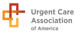 ucaoa logo