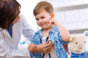 After Hours Pediatrics Texas City TX