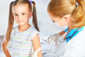 Urgent Care for Kids Alvin TX