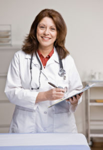 Women's Health Services La Marque TX