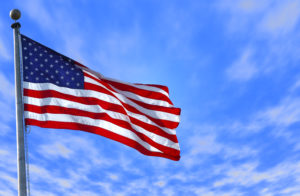 VA MISSION Act, Urgent Care Houston   Affinity Urgent Care