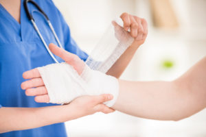 What is Occupational Medicine?