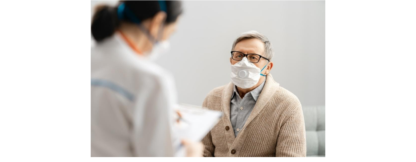 Getting Safe Urgent Care During The COVID-19 Pandemic
