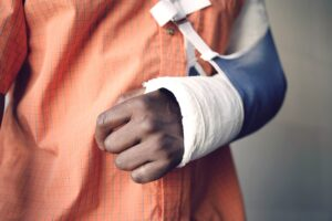 Worker's Compensation Galveston TX